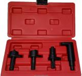 KIT CALADO DISTRIBUCION VAG VW 1.2 / 12V